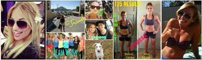 From flab to fab eat clean stay strong pinterest