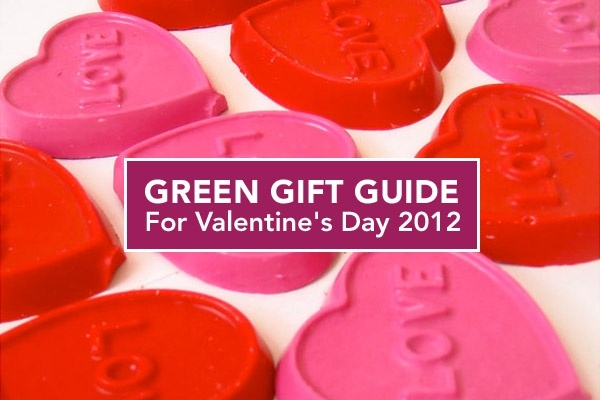 good valentine day gifts for girlfriend