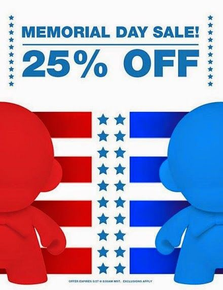 memorial day 2014 sales home depot