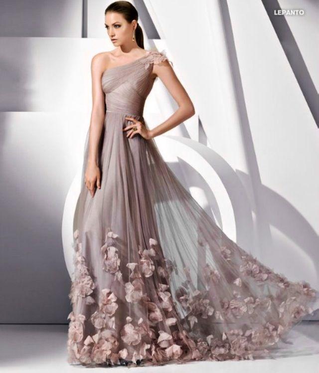 wedding renewel dresses