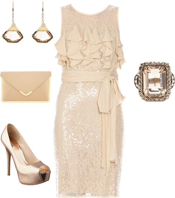 """Untitled #44"" by angela-vitello on Polyvore"