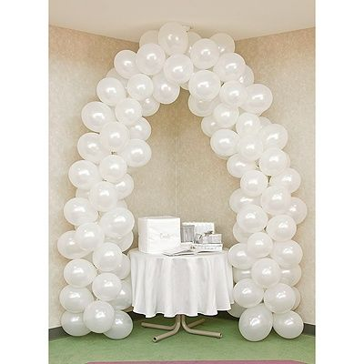 Ideas reception decorations use any variety of decorations to add to