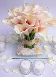 centros de mesa para bodas -