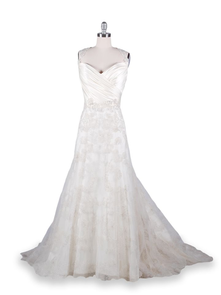 pin by rent the dress on bridal companies wedding professionals