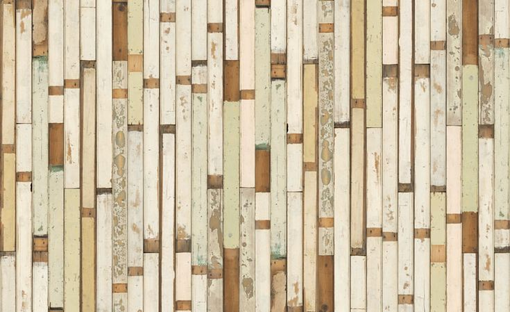 gallery for faux reclaimed wood wallpaper