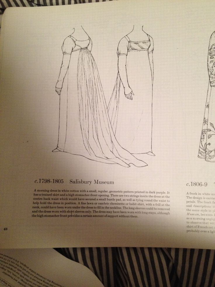 janet arnold patterns of fashion pdf