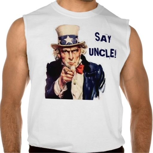 4th of july shirts cheap