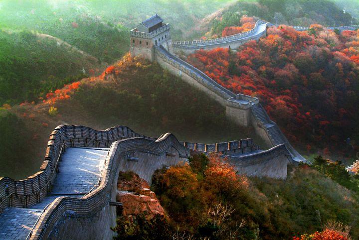 199 a grande muralha da china web picasa fotos pinterest for A grande muralha da china
