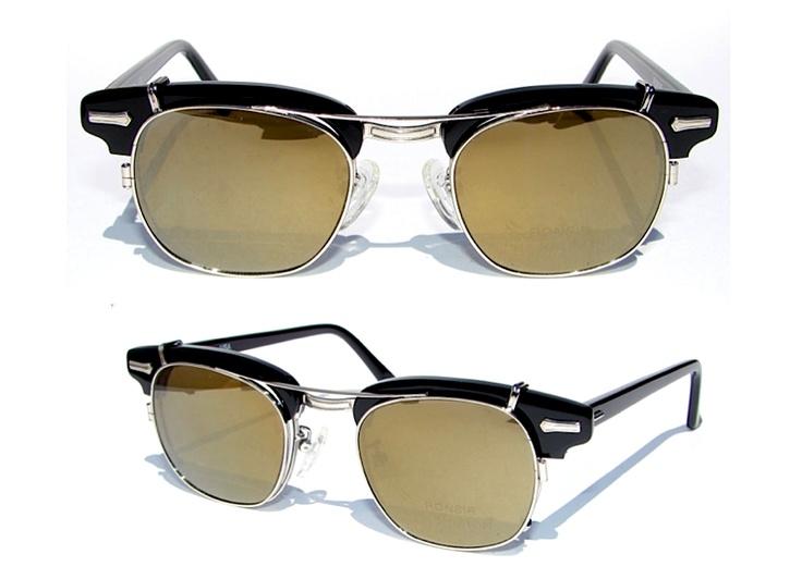 Zyl Eyeglass Frames : The Shuron Ronsir zyl Clip On USD235 eyeglasses Pinterest