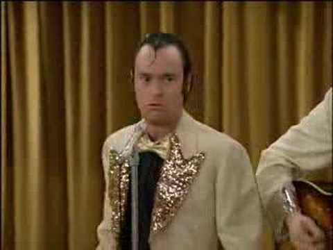 lenny and squiggy sing night after night movie