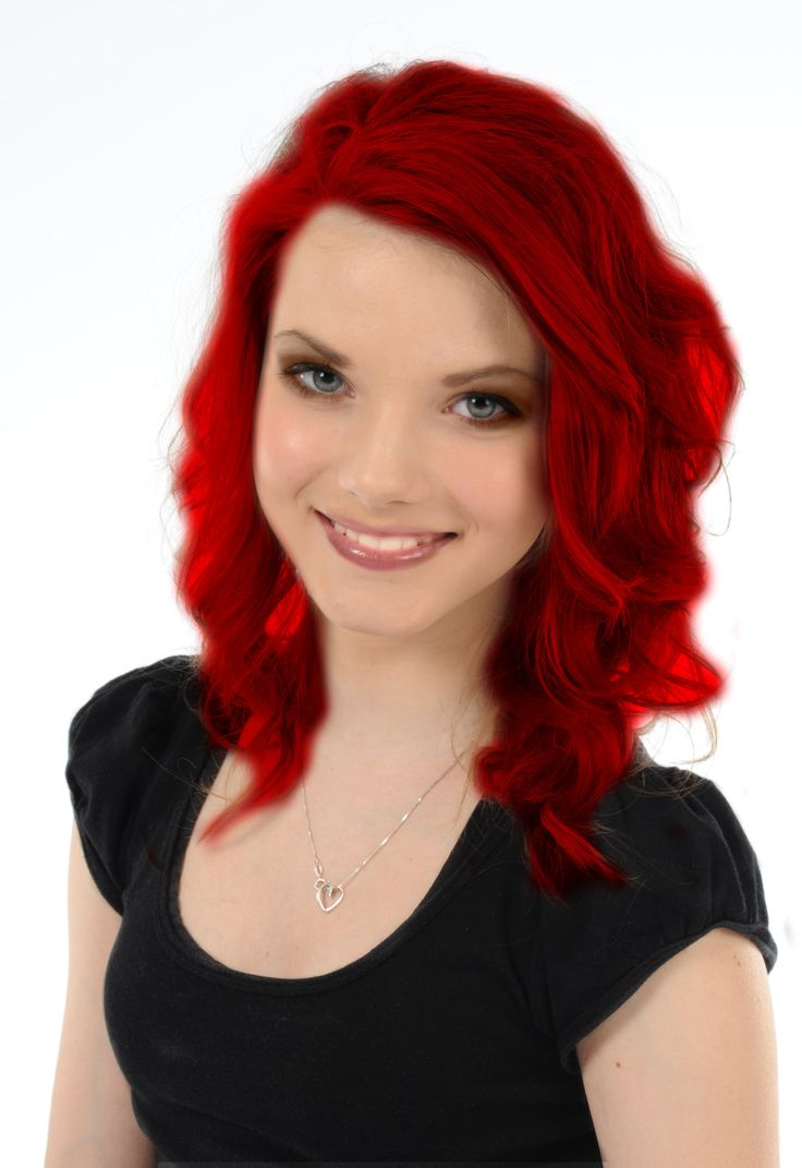 red hair - Bing Images | Hair color!! | Pinterest