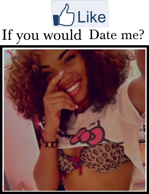 date me definition