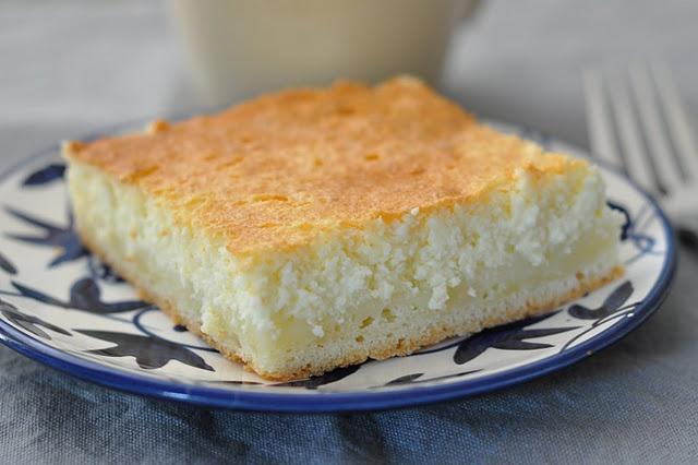 Блюда из творога рецепт в мультиварке