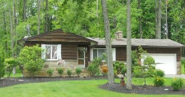 MD Realty Ltd. Middlefield Ohio Real Estate For Sale in Geauga County