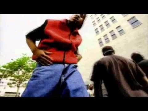 17 best images about hip hop on pinterest | mobb deep