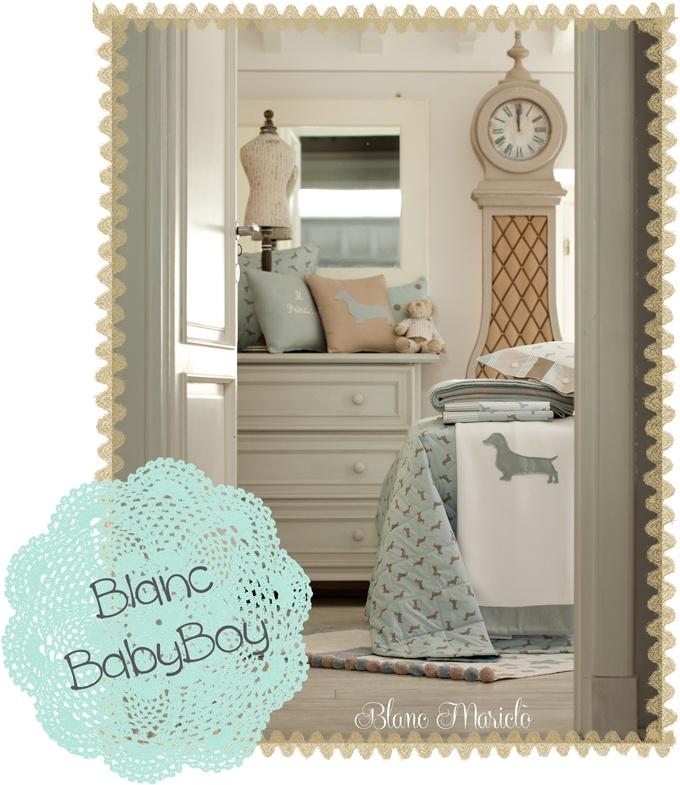 Bedroom and amazing modern bedroom furniture sacramento images bedroom