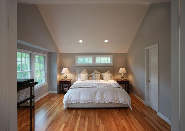 Home Addition Master Bedroom Home Is Where You Are Pinterest
