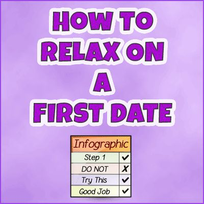 dating relax dates