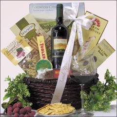 By kimm furlotte on gift baskets gifts in a jar gift ideas pint