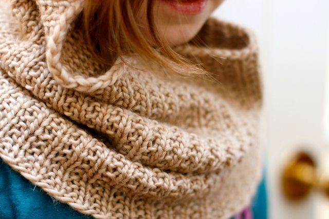 Knitting Pattern Broken Rib Scarf : Pin by Inma Prieto on Knitting and something else Pinterest