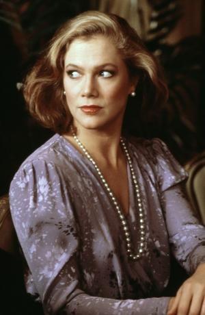 Kathleen Turner Movies