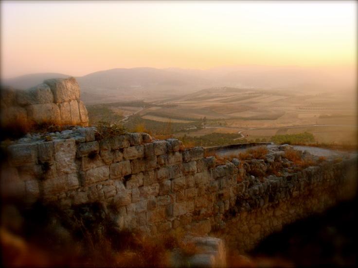 Nablus,Palestine