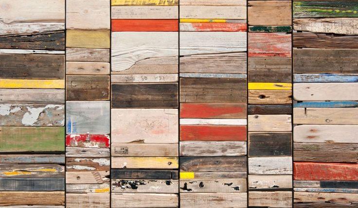 marcus oreilly reclaimed wood table