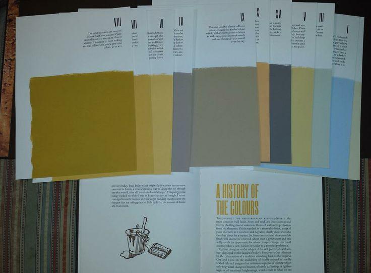 pinterest colonial interior paint colors joy studio