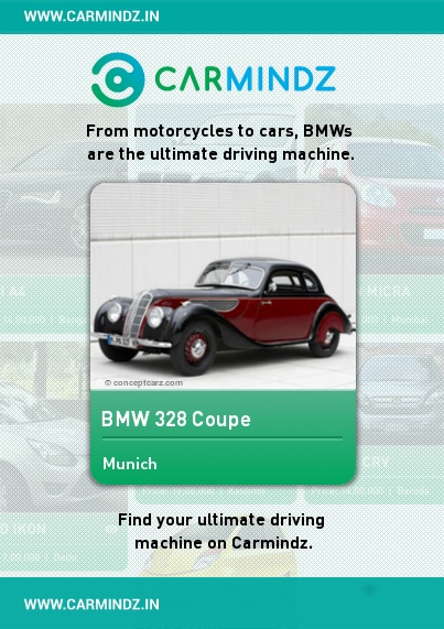 Pin By Carmindz On Indian Automobile History Pinterest