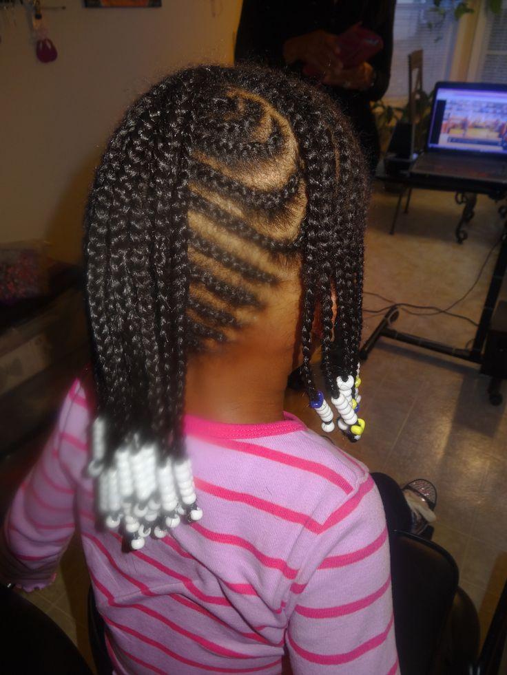 Hair Braiding Ga Hair Braiding In Decatur Ga Best
