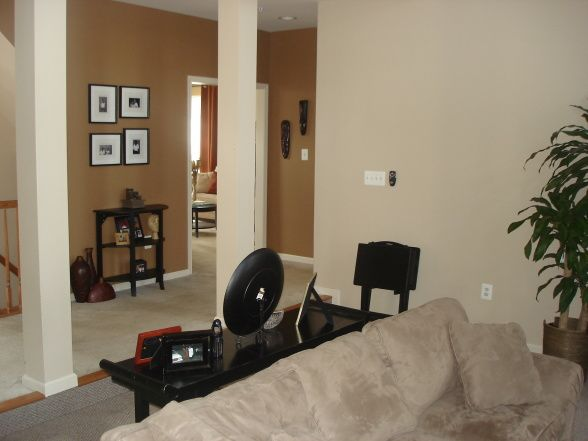 Room with earth tones living room designs living room