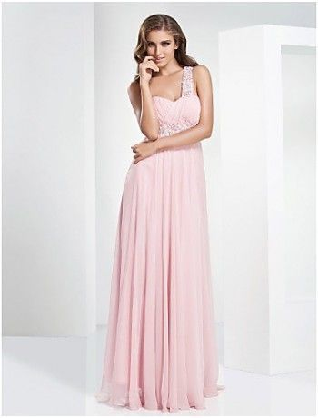 Prom Dresses Uk Sites Only 45