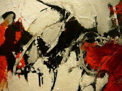 purses outlet online Rolina van Vliet  art for my wall