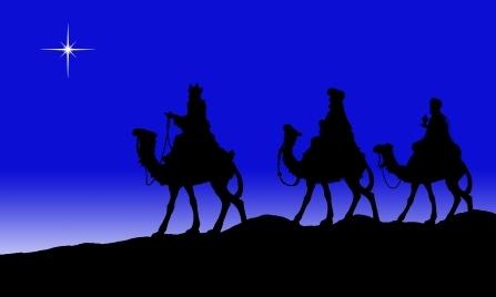 Wise men   Holiday   Pinterest