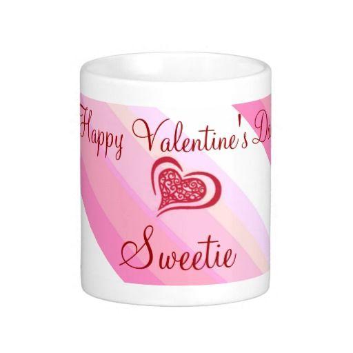 happy valentines to your best friend