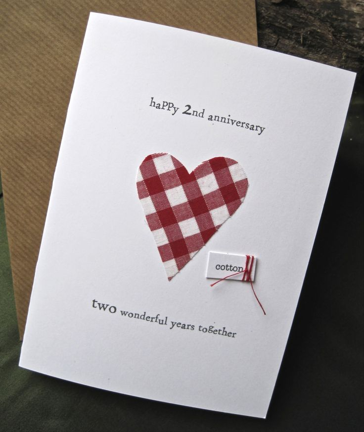 valentine day card wife