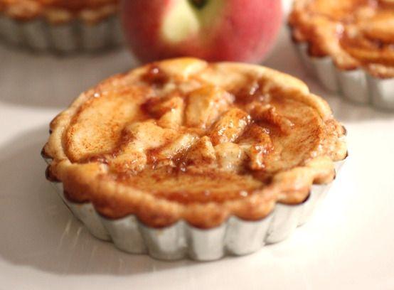 Peach Cream Cheese Tart | Food- Pies & Pastries | Pinterest