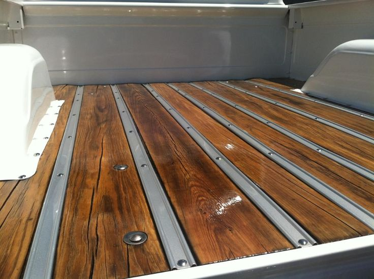 Search Results Refinishing Wood Truck Beds Html Autos Weblog