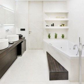 place loft master bathroom interior design home interior designs