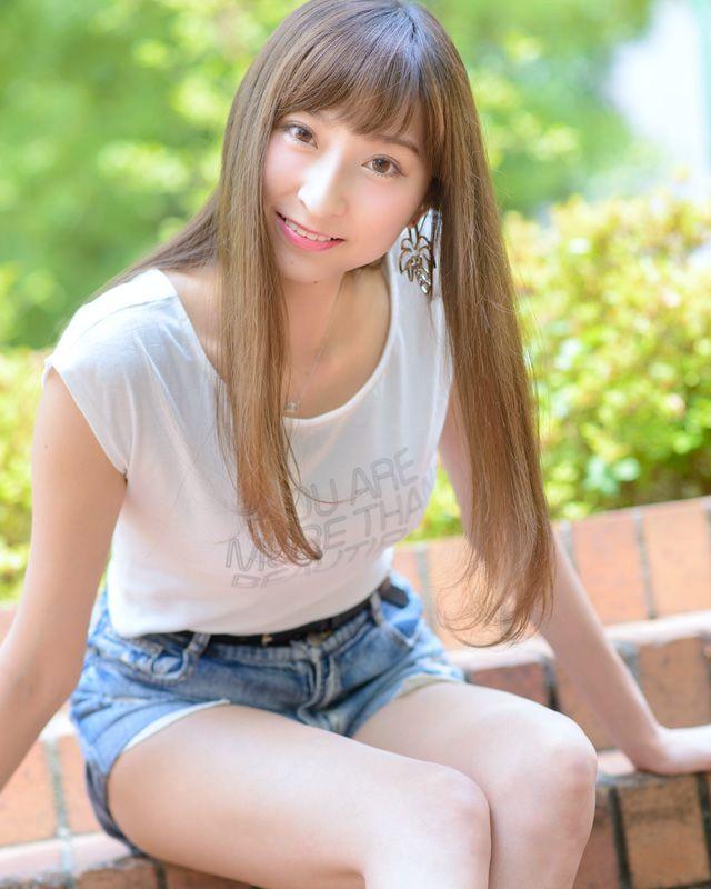緒方咲の画像 p1_13