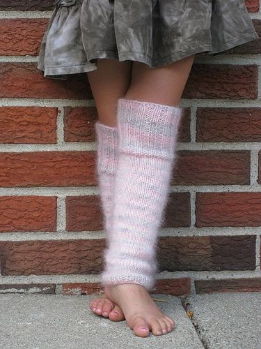 Little girl leg warmers All about Matia Pinterest