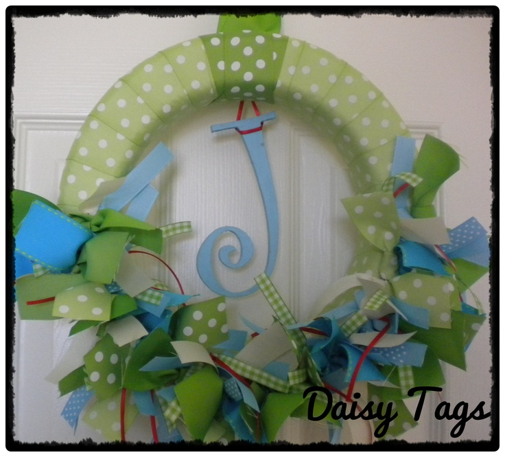 Hospital door decor baby shower pinterest for Baby hospital door decoration