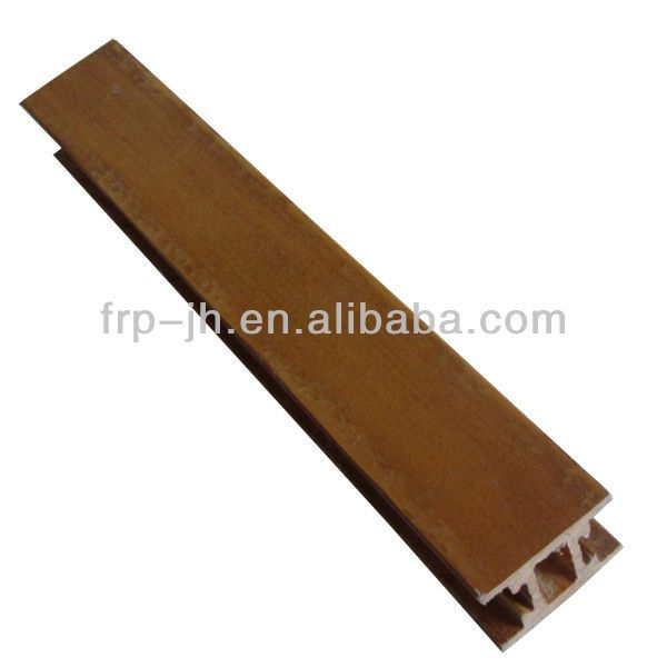 Fiberglass Cable Channel Cable Tray - Cooper Industries