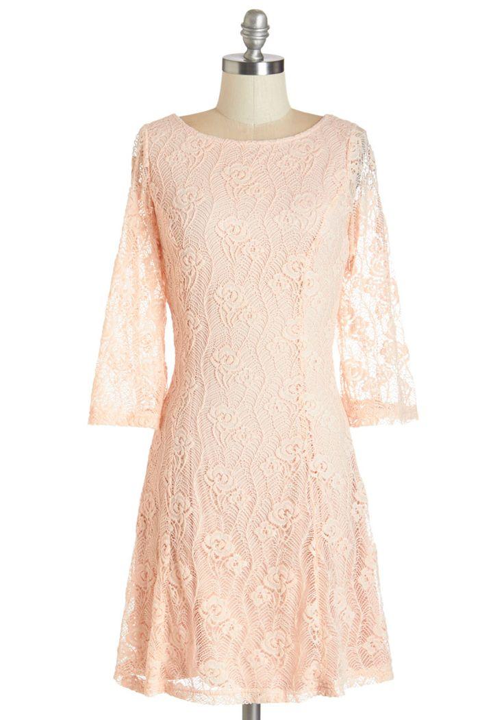 Woo Wedding Dresses 50