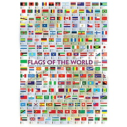 world flags buy