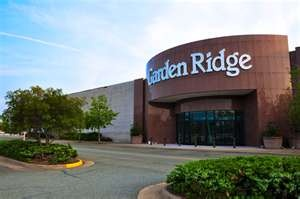 Garden ridge my sis just got a job there can t wait to check it out