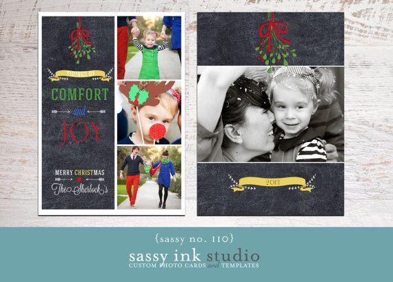Invitation Card Making Ideas with good invitation design