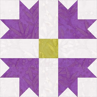 Cross and crown quilt block   103 quilt patterns   Pinterest