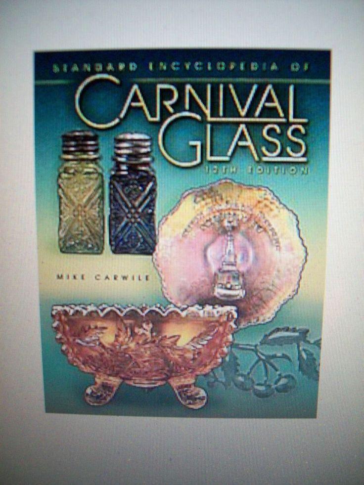 Ebay Glass S Guide