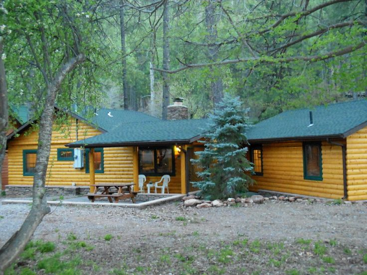 Cabins For Sale Cabins For Sale Strawberry Az